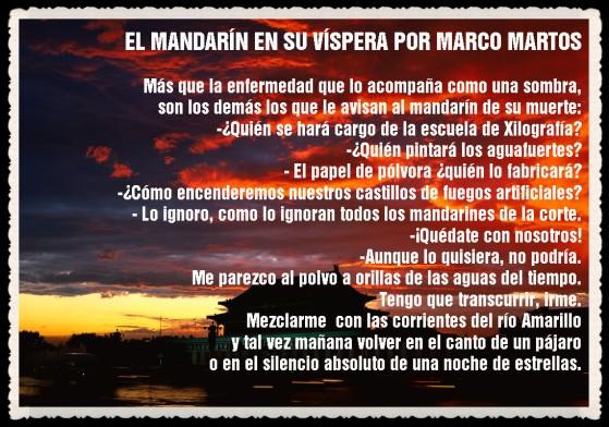 POEMAS DE MARCO MARTOS UNMSM - (17)