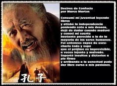 POEMAS DE MARCO MARTOS UNMSM - (18)