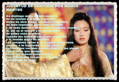 POEMAS DE MARCO MARTOS UNMSM - (20)