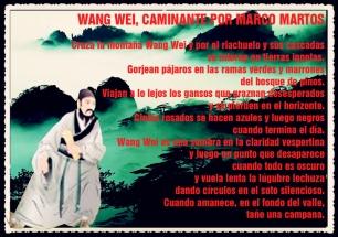 POEMAS DE MARCO MARTOS UNMSM - (21)