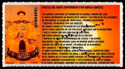 POEMAS DE MARCO MARTOS UNMSM - (22)