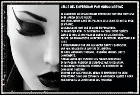 POEMAS DE MARCO MARTOS UNMSM (32)
