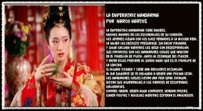 POEMAS DE MARCO MARTOS UNMSM (50)