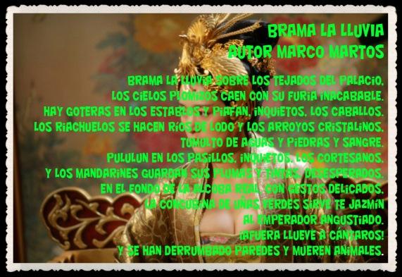 POEMAS DE MARCO MARTOS UNMSM (66)