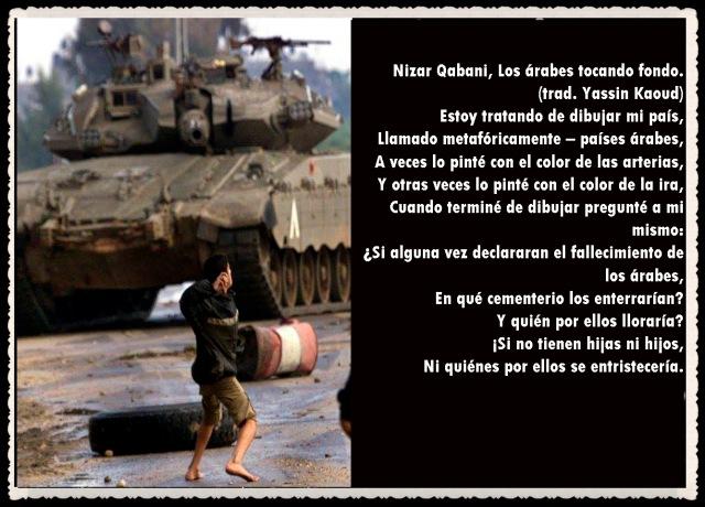 YASSIN KAOUD POEMAS Y TRADUCCIONES     (28)