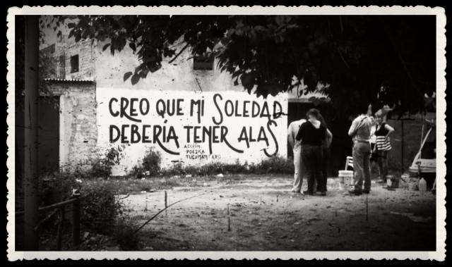 CITAS CELEBRES - PENSAMIENTOS ILUSTRADOS ( (111)