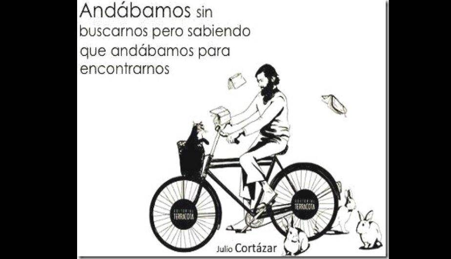 CITAS CELEBRES - PENSAMIENTOS ILUSTRADOS ( (150)