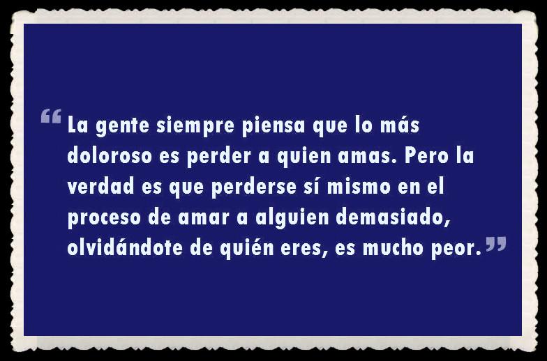 CITAS CELEBRES - PENSAMIENTOS ILUSTRADOS ( (170)