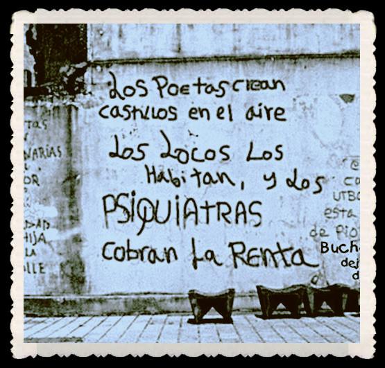 CITAS CELEBRES - PENSAMIENTOS ILUSTRADOS ( (172)