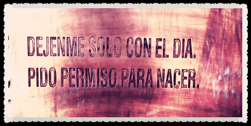 CITAS CELEBRES - PENSAMIENTOS ILUSTRADOS ( (182)