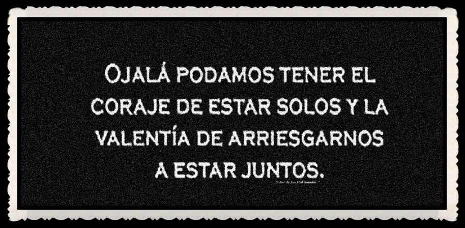 CITAS CELEBRES - PENSAMIENTOS ILUSTRADOS ( (196)