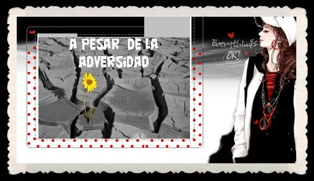 CITAS CELEBRES - PENSAMIENTOS ILUSTRADOS ( (22)