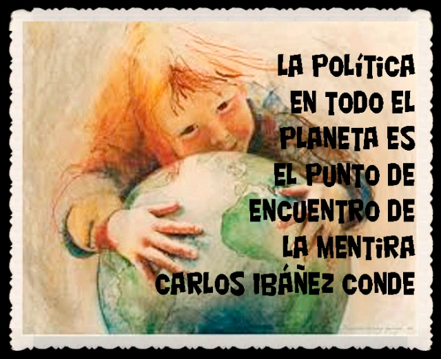 CITAS CELEBRES - PENSAMIENTOS ILUSTRADOS ( (57)