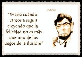 CITAS CELEBRES - PENSAMIENTOS ILUSTRADOS ( (76)