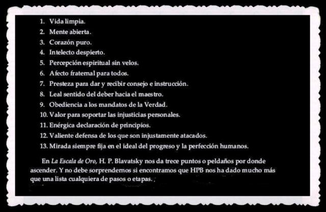 CITAS ILUSTRADAS (4)