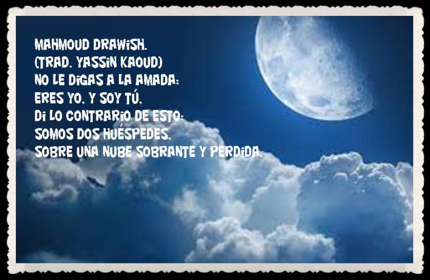 YASSIN KAOUD POESÍA ARABE Y TRADUCCIONES (14)