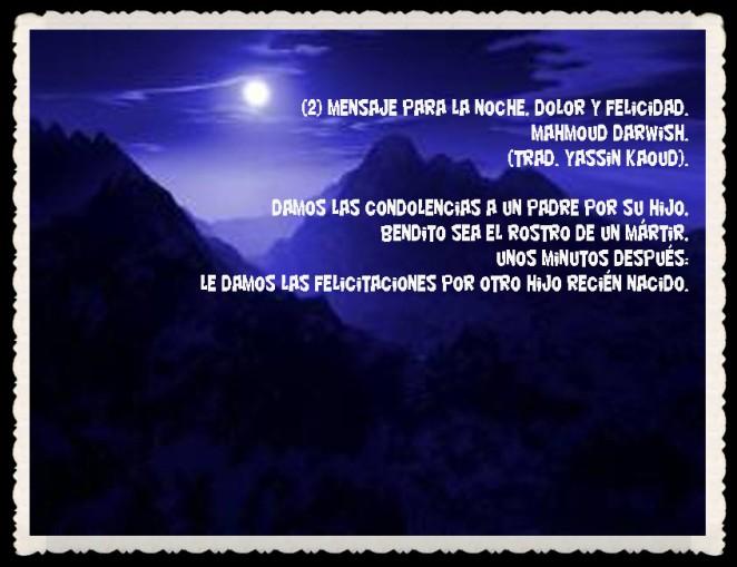 YASSIN KAOUD POESÍA ARABE Y TRADUCCIONES (15)