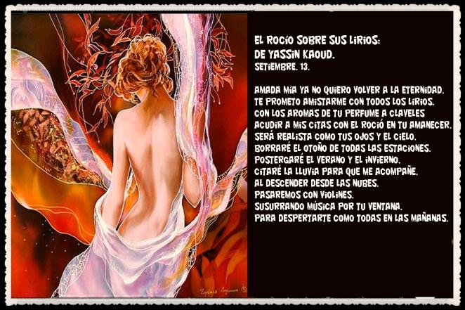 YASSIN KAOUD POESÍA ARABE Y TRADUCCIONES (6)