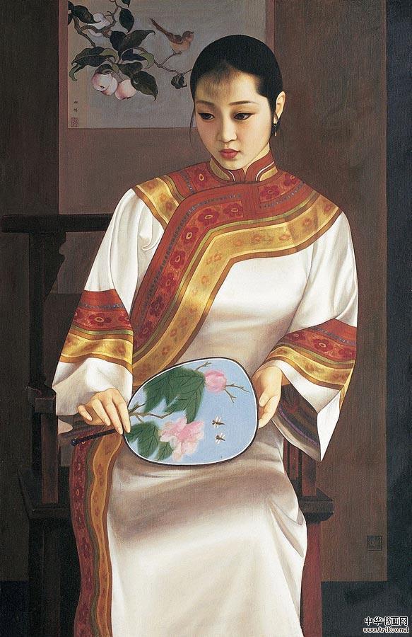 ASIA (56)