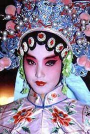 ASIA-FANNY JEM WONG  (155)