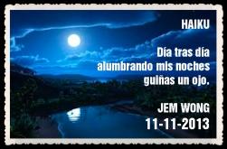 FANNY JEM WONG HAIKUS Y VERSOS CORTOS (16)