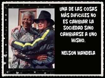NELSON MANDELA 2013-06 DIC -12 (100)