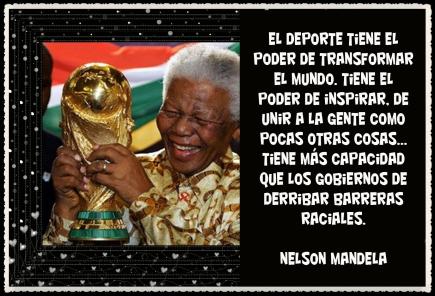 NELSON MANDELA 2013-06 DIC -12 (101)