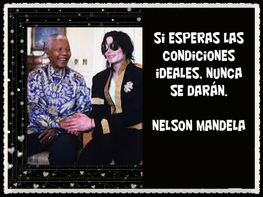 NELSON MANDELA 2013-06 DIC -12   (102)