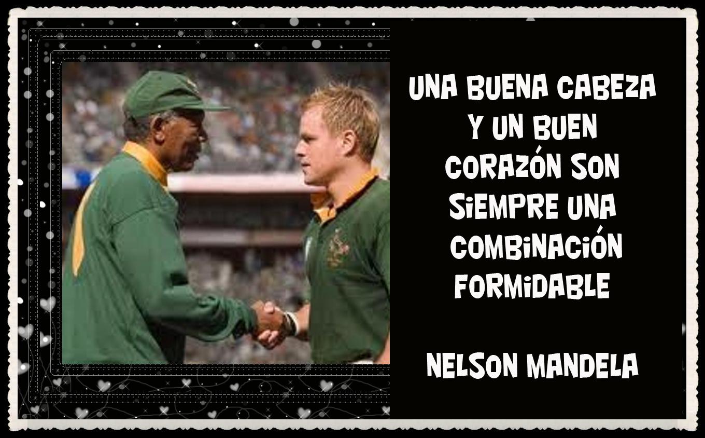 NELSON MANDELA 2013-06 DIC -12   (103)
