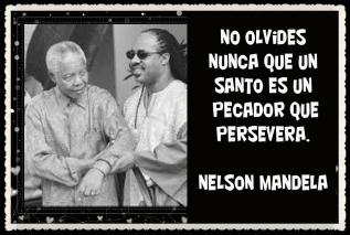 NELSON MANDELA 2013-06 DIC -12 (104)
