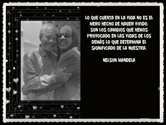 NELSON MANDELA 2013-06 DIC -12   (105)