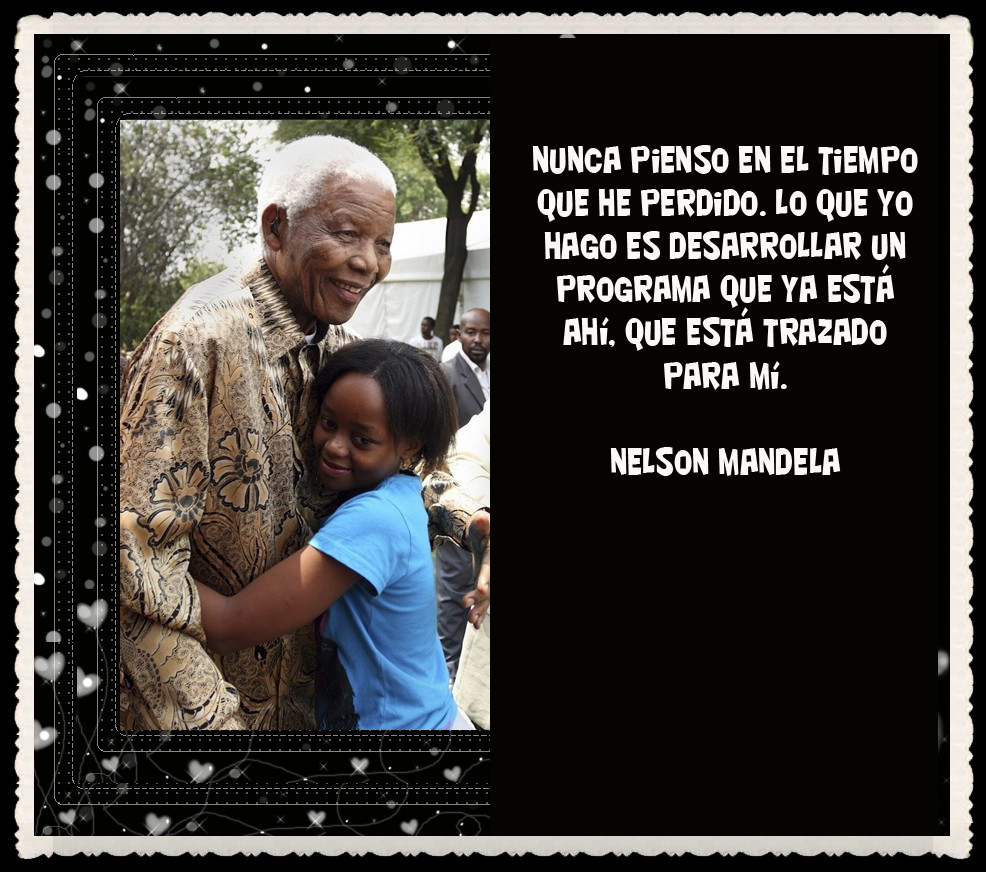 NELSON MANDELA 2013-06 DIC -12   (106)