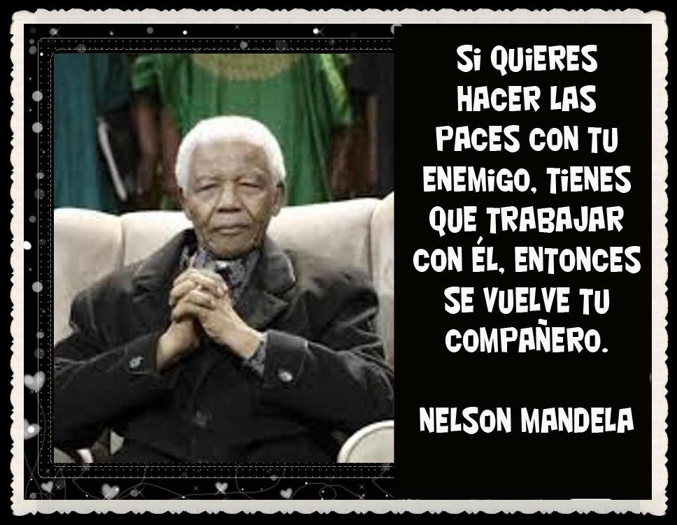 NELSON MANDELA 2013-06 DIC -12   (107)