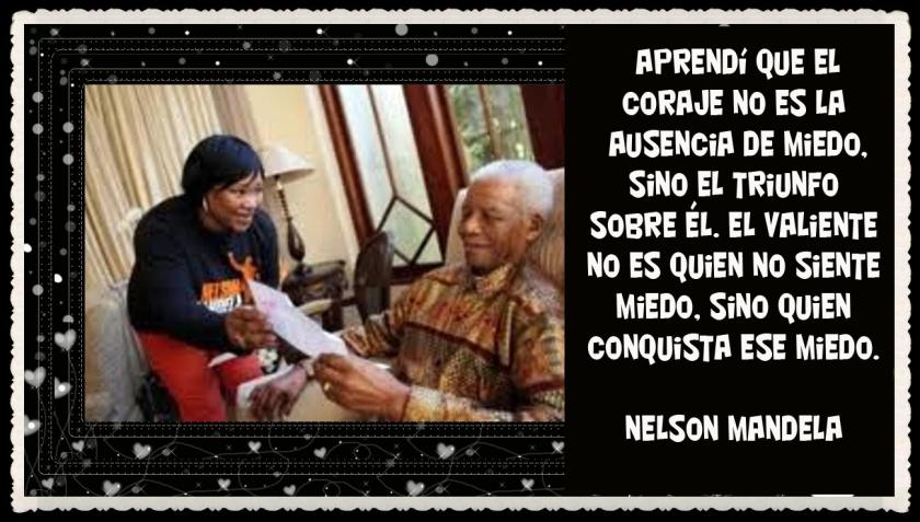 NELSON MANDELA 2013-06 DIC -12   (108)