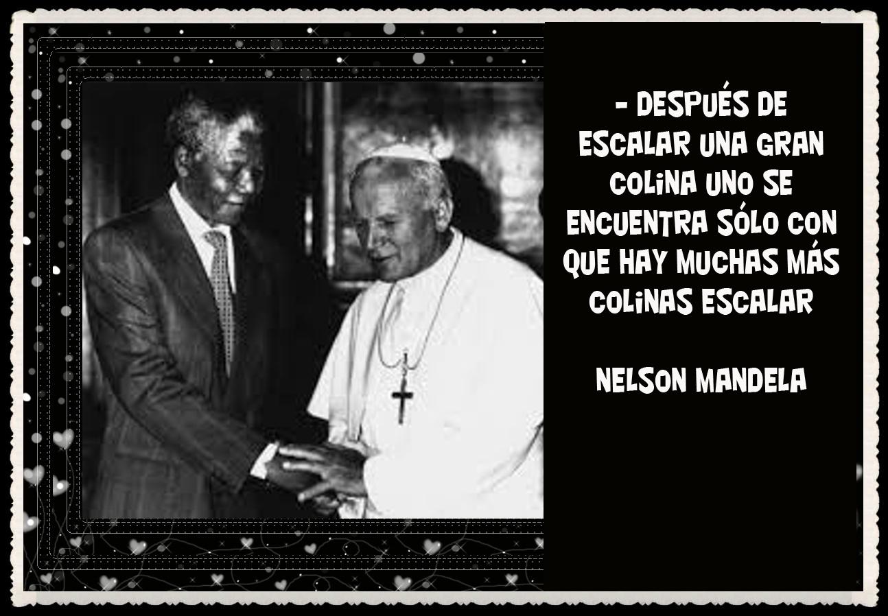 NELSON MANDELA 2013-06 DIC -12   (109)