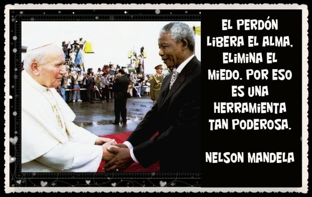 NELSON MANDELA 2013-06 DIC -12   (110)