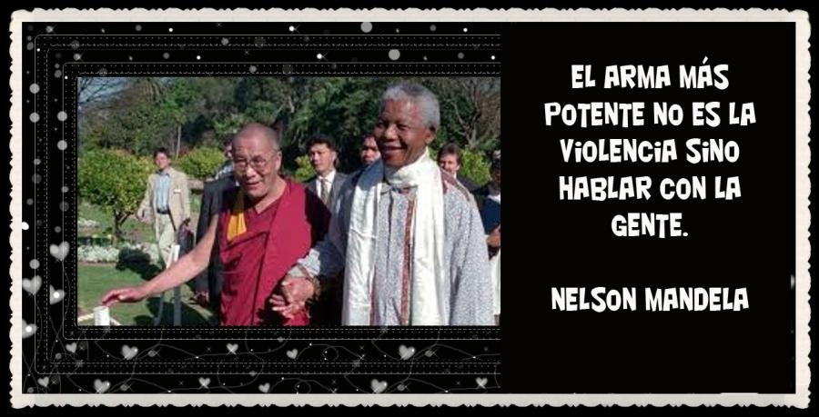 NELSON MANDELA 2013-06 DIC -12   (111)