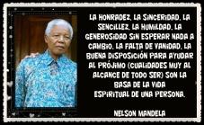NELSON MANDELA 2013-06 DIC -12 (112)