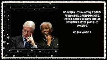 NELSON MANDELA 2013-06 DIC -12 (113)