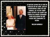 NELSON MANDELA 2013-06 DIC -12 (114)