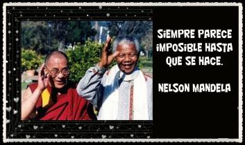 NELSON MANDELA 2013-06 DIC -12 (115)