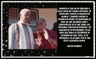 NELSON MANDELA 2013-06 DIC -12 (117)