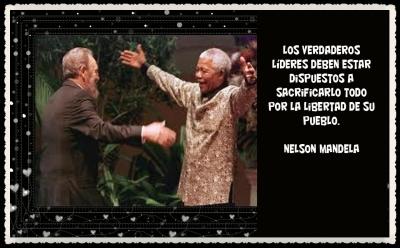 NELSON MANDELA 2013-06 DIC -12 (118)