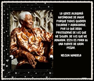 NELSON MANDELA 2013-06 DIC -12 (119)