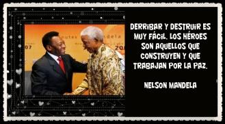 NELSON MANDELA 2013-06 DIC -12 (120)