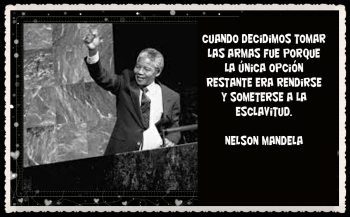 NELSON MANDELA 2013-06 DIC -12 (121)