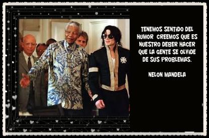 NELSON MANDELA 2013-06 DIC -12 (122)