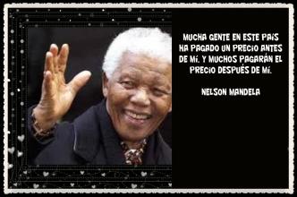 NELSON MANDELA 2013-06 DIC -12 (123)