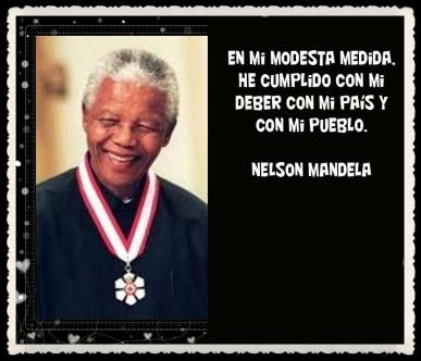 NELSON MANDELA 2013-06 DIC -12 (124)