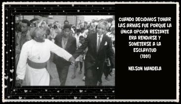 NELSON MANDELA 2013-06 DIC -12 (125)